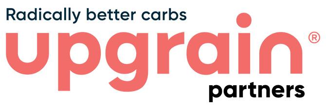 UPGRAIN | Partners